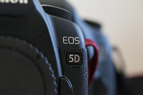 Eos5_03