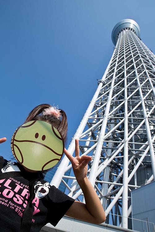 Tokyo_skytree_1
