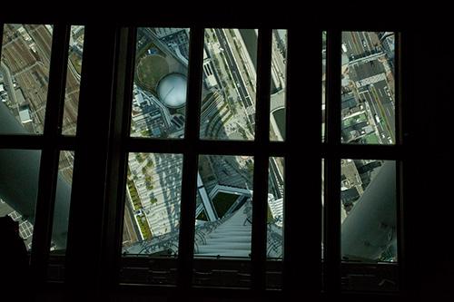 Tokyo_skytree_5