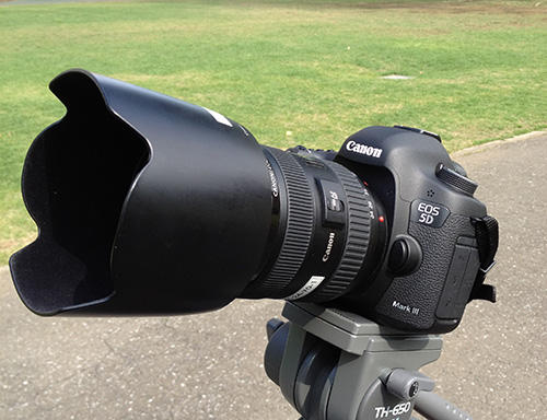 Ef2470mm_f28