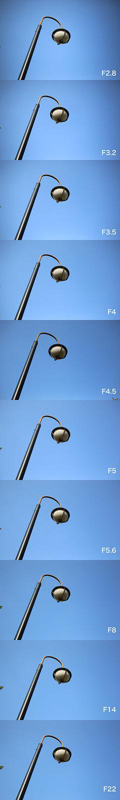 Ef40mm