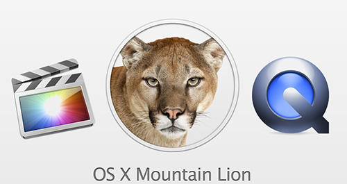 Mountainlion_quicktime_1