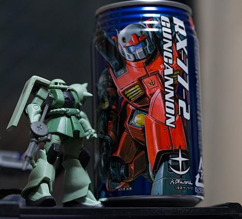Pepsi_nex_gundam_2