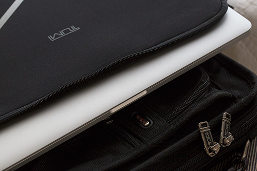 Tumi_laptop_cover_4