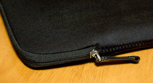 Tumi_laptop_cover_5