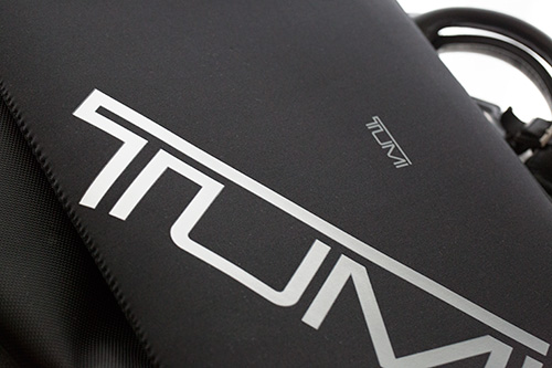 Tumi_laptop_cover_9