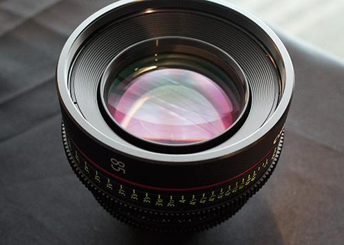Canon_4