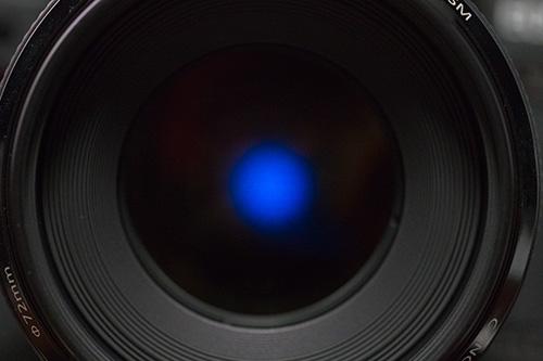 2470mm_1
