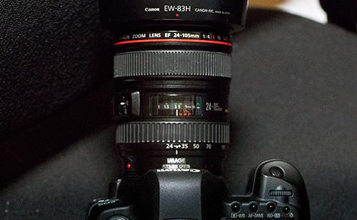 2470mm_3