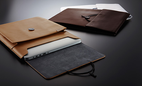 Book_sleeve_pro_retina_leather_1