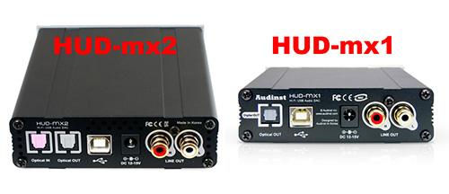 Hudmx2_02