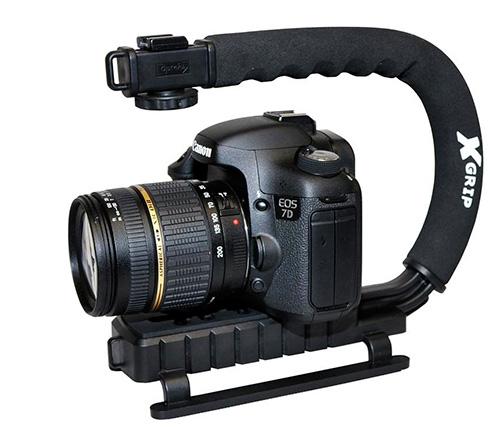 Camera_grip_01