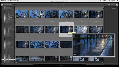 Adobe_lightroom_5_beta_2