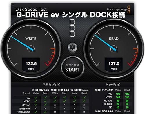 Gdrive_ev_dock_