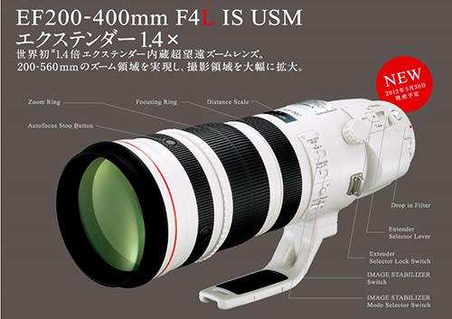 Ef200400mm_2