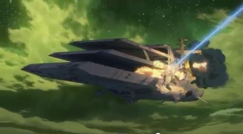 Yamato2199_06