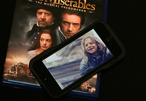 Les_miserables_04