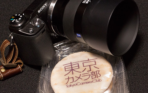 Tokyo_camera_club_11