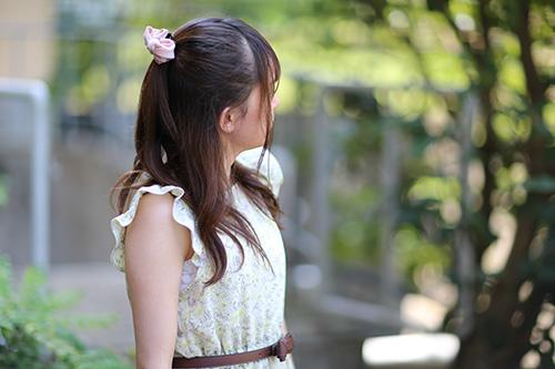 Saika_semi_04