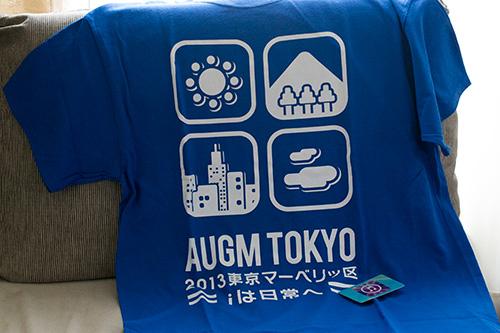 Augm_tokyo_2013_2