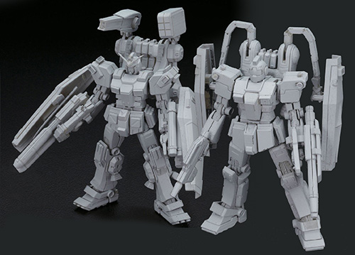 Gundamthunderbolt