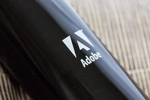 Adobe_01