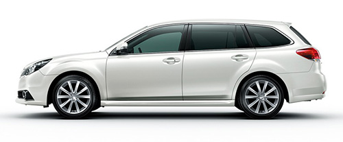 Subaru_05