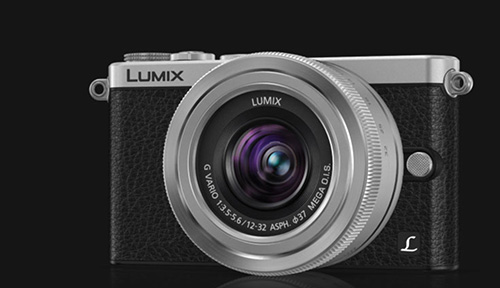 Lumix_gm_02