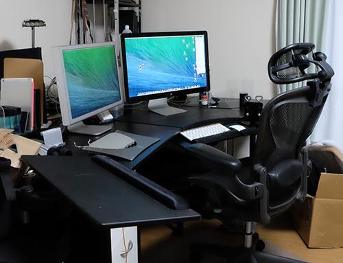 Aeron_chair_01