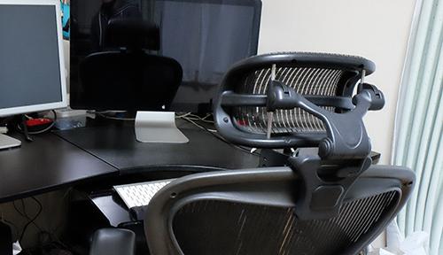 Aeron_chair_02