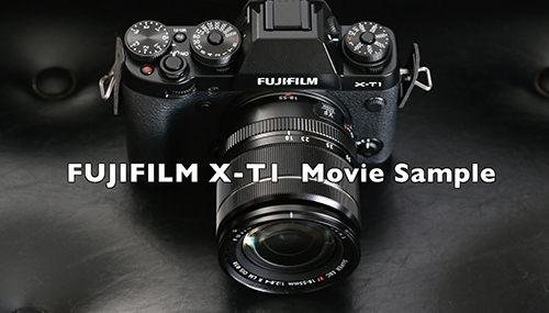Xt1_movie_sample