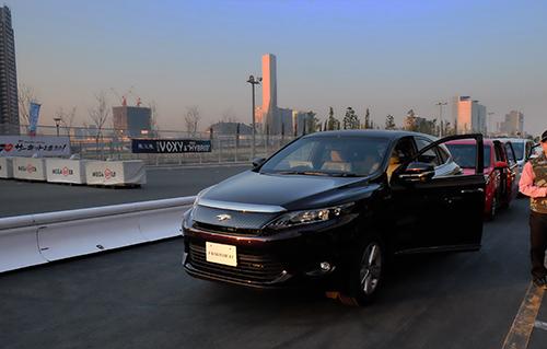 Toyota_megaweb_03