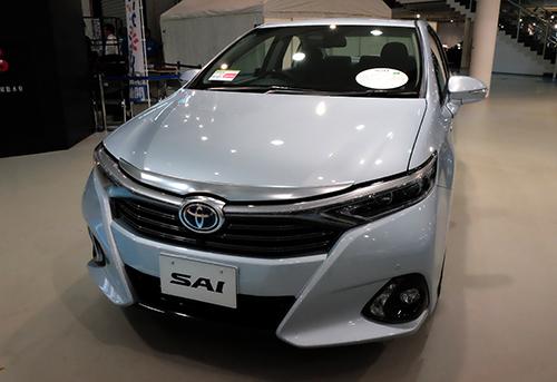 Toyota_megaweb_05