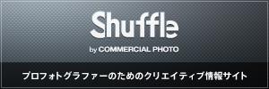 Bnr_shuffle_300_100