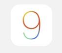 Ios9_icon